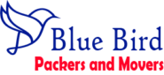 Blue Bird Packers and Movers